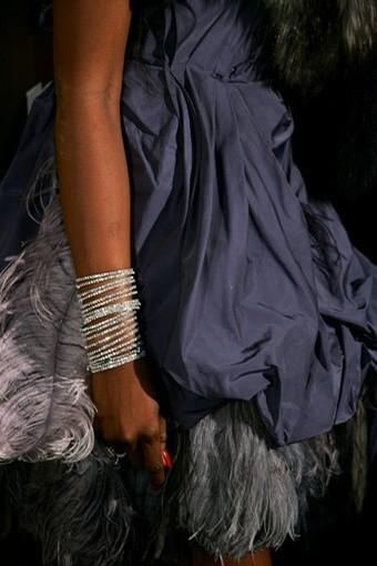 stacked-diamond-bangles